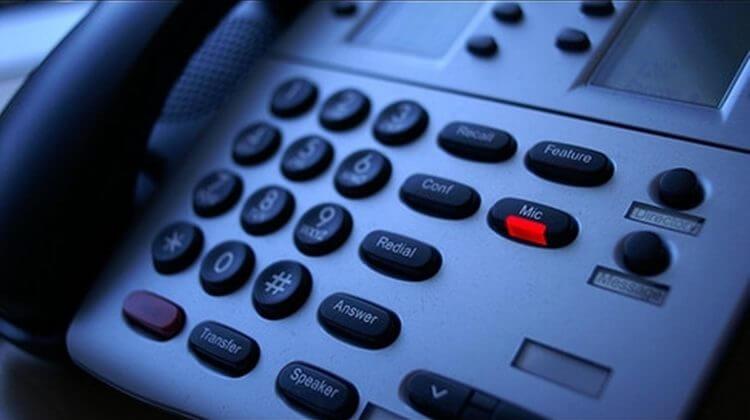 ISDN vs SIP Trunk