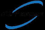 orbex solutions transparent background