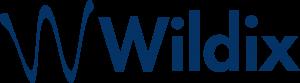 wildix_orbex_solutions-virtual_pbx