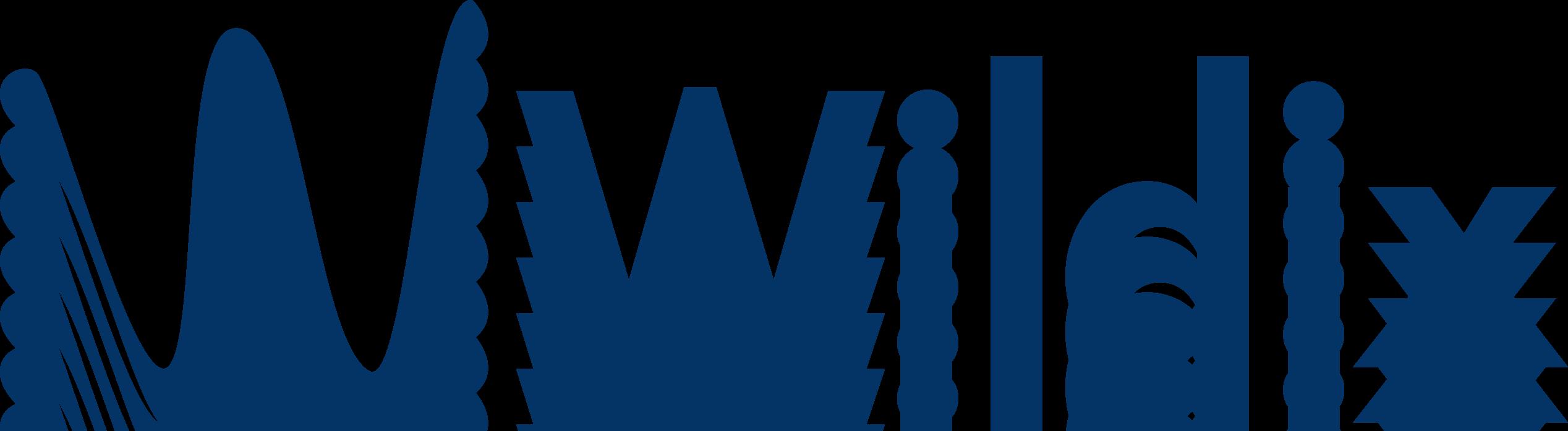 Wildix virtual PBX Orbex Solutions