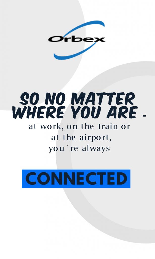 mobile-broadband_banner_orbex-solutions