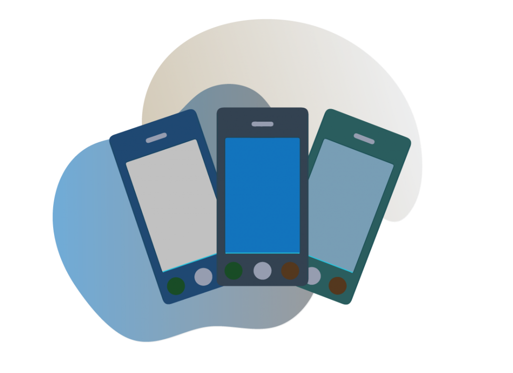 business-mobiles_voice-services_orbex-solutions