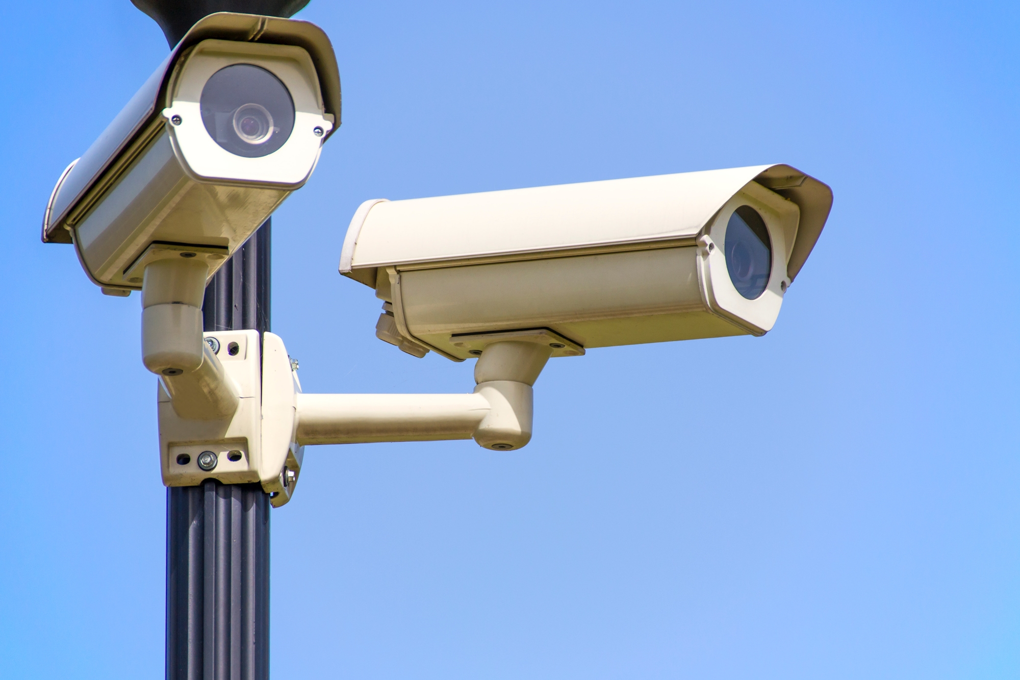 cctv_security_Camera_orbex-solutions