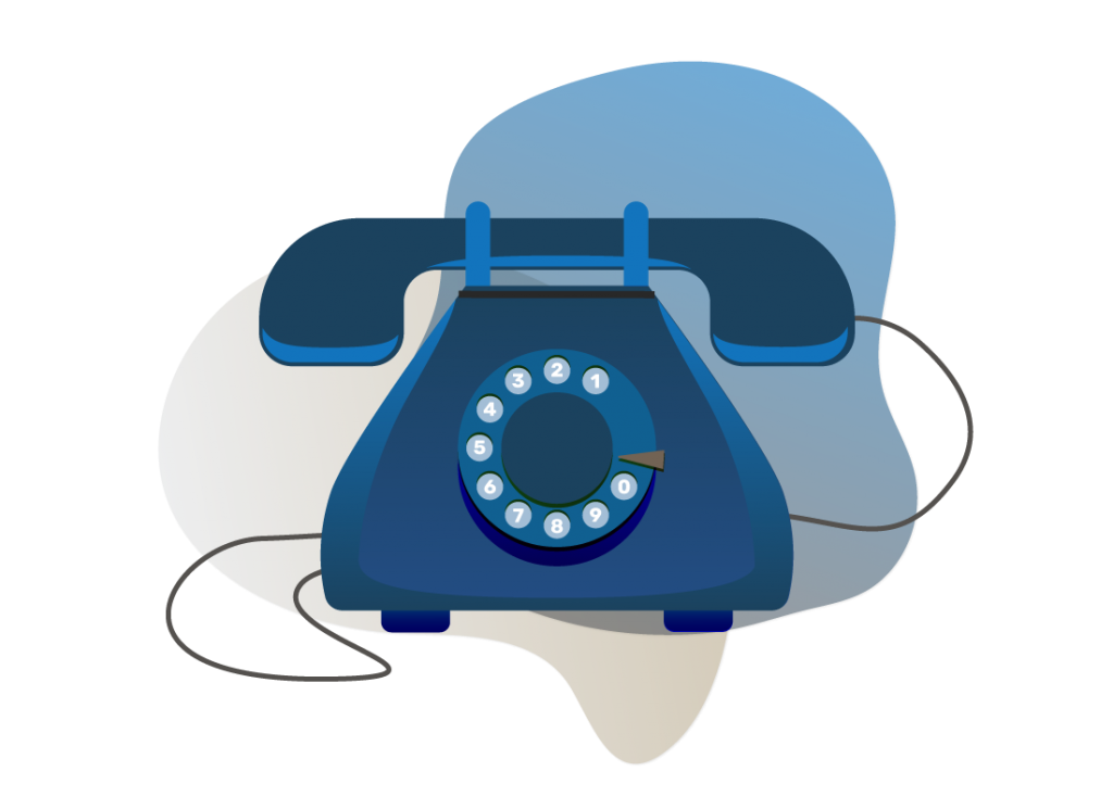 voice-services_traditional-lines