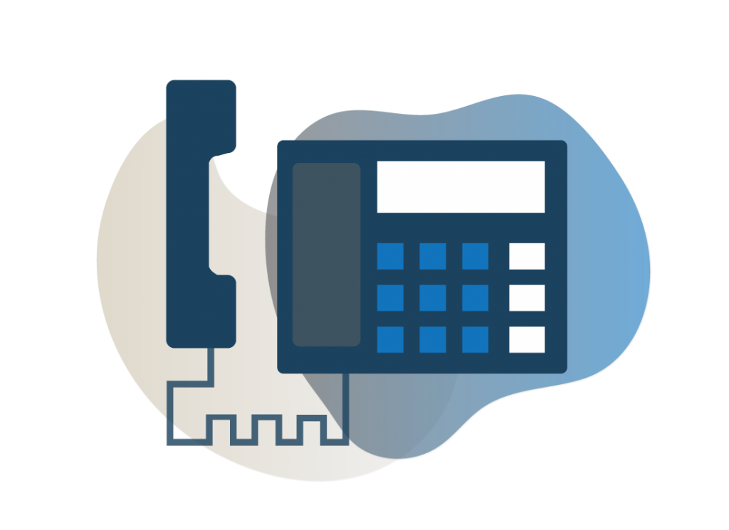 hosted-voip_voice-services_orbex-solutions