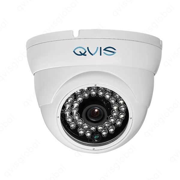 Qvis camera - 1
