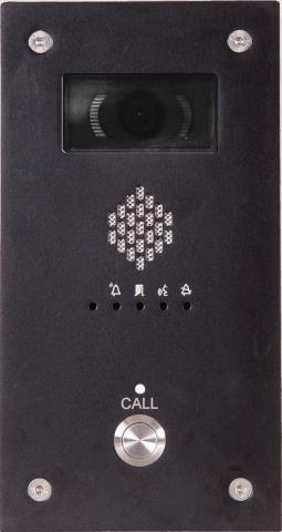 Access control + BL
