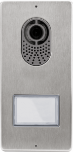 Lithos access control
