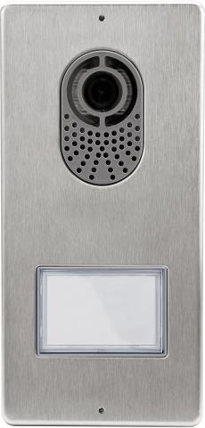 Lithos access control
