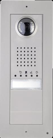 Thangram access control