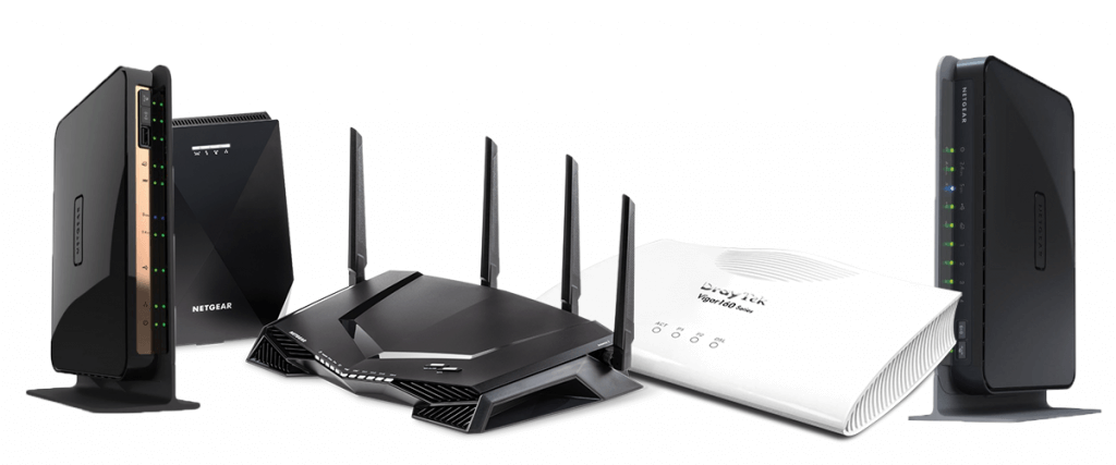 wireless router business adsl