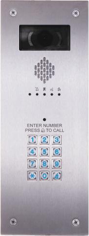 Digital X1 enter number