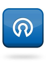 avigilon open system icon