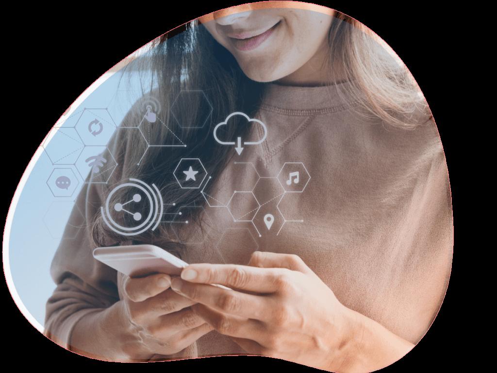 mobile-broadband_orbex-solutions