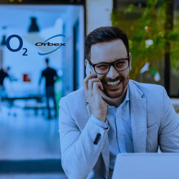 o2_orbex_business_mobiles