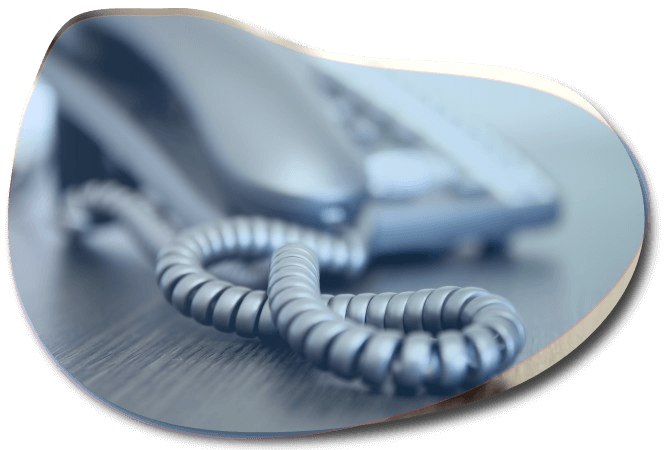Orbex Solutions Telephone