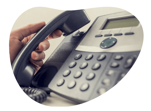 traditional-telephone-lines_benefits_orbex-solutions