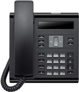 Unify openscape desk phone - ip 35G