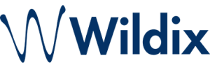 wildix small logo