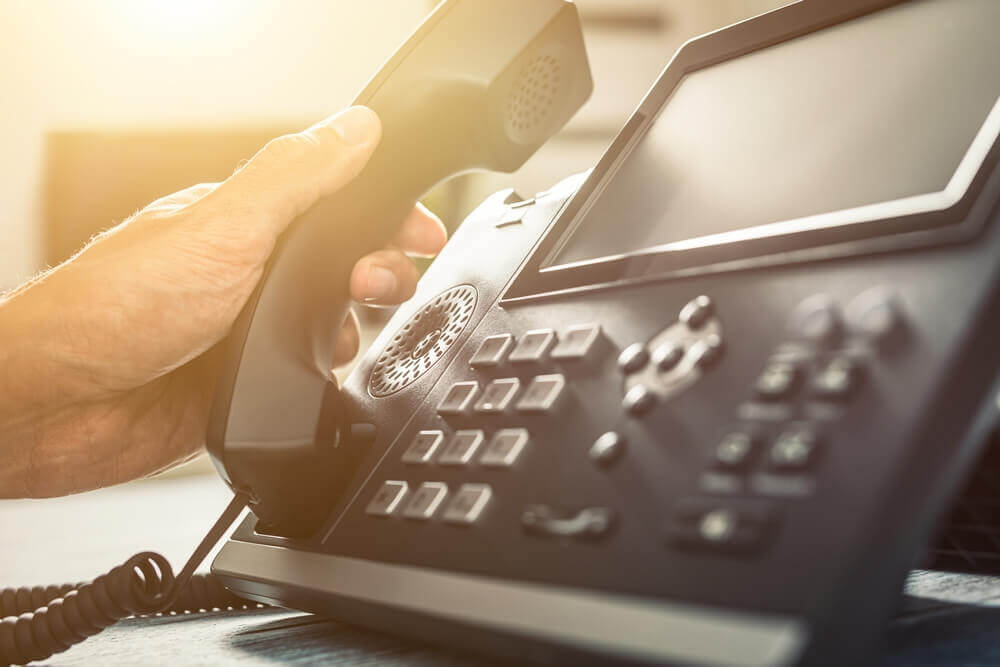 business-phone-lines_isdn_orbex-solutions