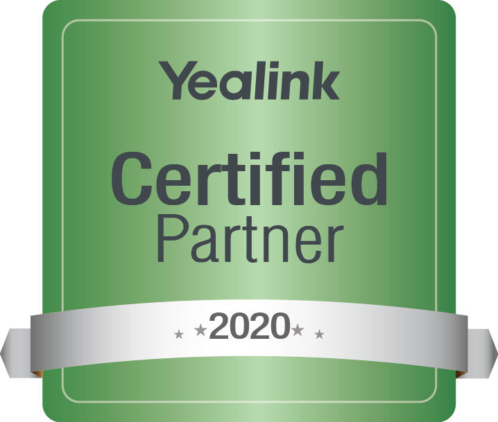 Yealink-Authorized-Partner-london