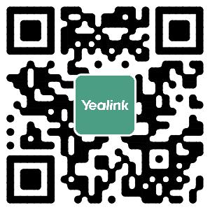 yealink-orbex-solutions-qr