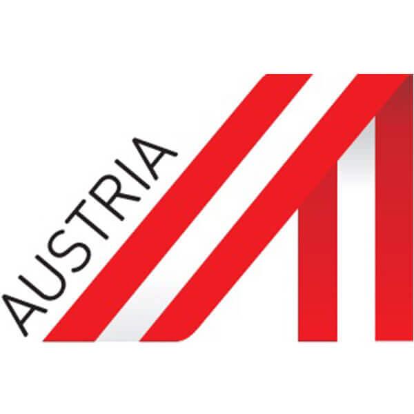 austria logo orbex solutions