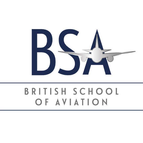 bsa-orbex_logo