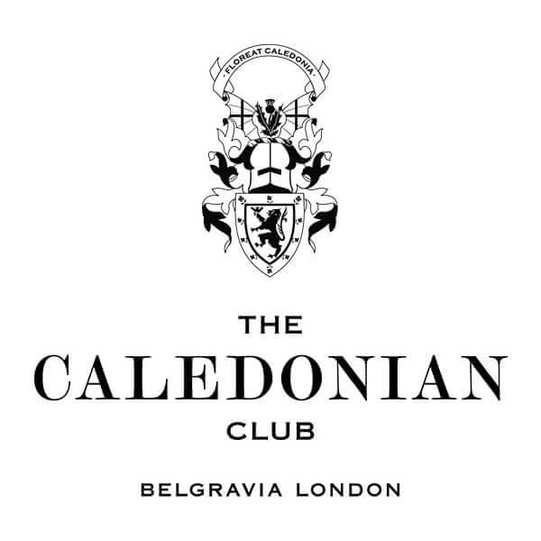 caledonian logo orbex