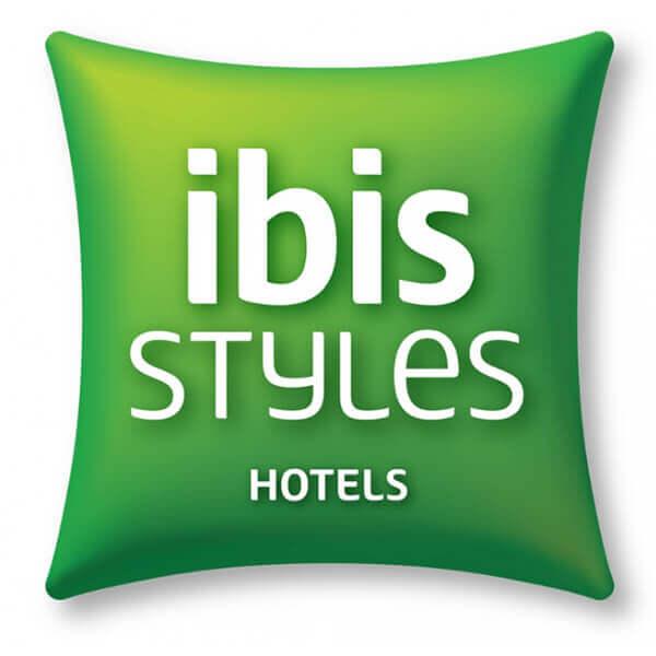 Ibis Styles logo orbex