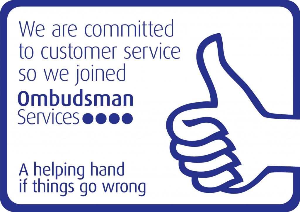 Umbudsman services