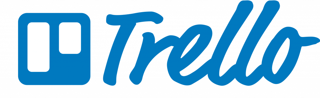 Trello for dropbox