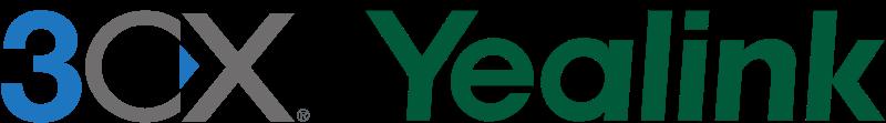3cx & Yealink integration promotion