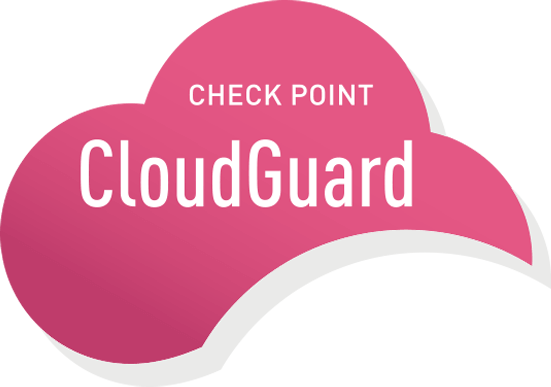 Check point cloud guard