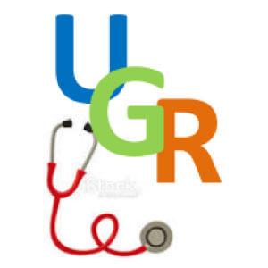 UGR - Logo
