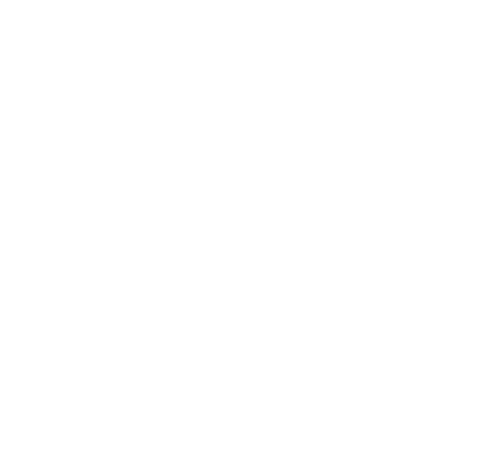 Guardian security - mail