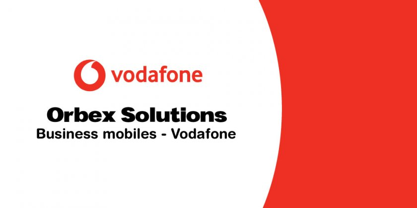 Vodafone Roaming Update
