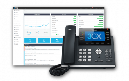 3cx-management-and-installation