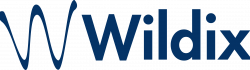 Wildix virtual PBX Orbex Solutions