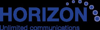 horizon-logo_orig