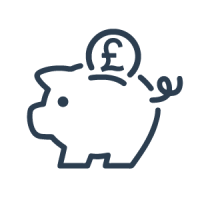 Save your money with PBX Maintenance and Support.